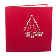 MC020-christmas-pop-up-card-1