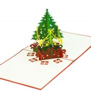 MC024-christmas-pop-up-card-2