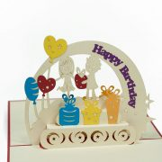 BG060-Birthday-Party-PopupCard-3